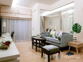 1 Bedroom Condo for sale in Khlong Tan Nuea, Bangkok H Sukhumvit 43