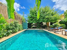 3 Bedrooms Villa for sale in Nong Prue, Pattaya Eakmongkol 8