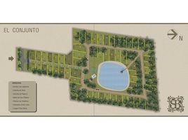 N/A Terreno (Parcela) en venta en , Corrientes Santa Barbara Club de Campo, Corrientes, Corrientes