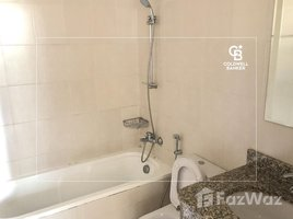 1 Bedroom Property for rent in , Dubai Niloofar Tower
