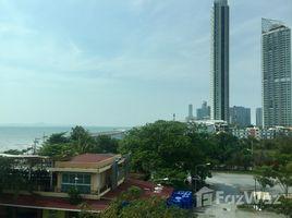 1 Bedroom Condo for rent in Nong Prue, Pattaya Neo Condo