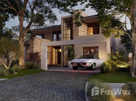 5 Bedrooms Villa for sale in Sheikh Zayed Compounds, Giza The Estates