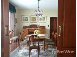 4 Habitaciones Casa en venta en San Isidro, Lima OCTAVIO ESPINOZA, LIMA, LIMA