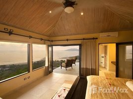 8 Bedrooms House for sale in , Guanacaste Tamarindo