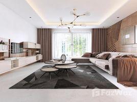2 Bedrooms Apartment for sale in Al Nahda 1, Sharjah Jumeirah Village Circle