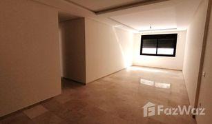4 غرف النوم عقارات للبيع في NA (Tetouan Al Azhar), Tanger - Tétouan Appartement de 124m² à wilaya-Tetouan.
