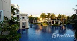 Available Units at Sunvillas Hua Hin Blue Lagoon