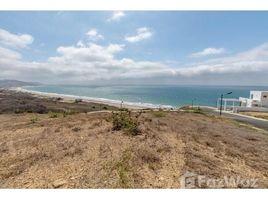 Manabi Manta Incredible ocean views in exclusive gated community!, Santa Marianita, Manabí N/A 土地 售