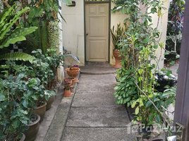 3 Bedrooms Property for sale in Bang Na, Bangkok 3 Bedroom House For Sale In Sukhumvit 101/1