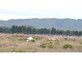 N/A Land for sale in Talcahuano, Biobío Concepcion