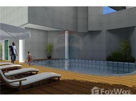 2 Schlafzimmern Appartement zu verkaufen in Perambur Purasavakam, Tamil Nadu Mogappair west extn