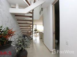3 Habitaciones Casa en venta en , Antioquia STREET 23 SOUTH # 15 50, Envigado, Antioqu�a