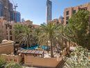 2 Bedrooms Apartment for rent at in Miska, Dubai - U813800