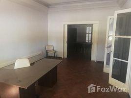 4 Habitaciones Casa en venta en , San Juan Mendoza Sur al 700, Ciudad Centro - San Juan, San Juan