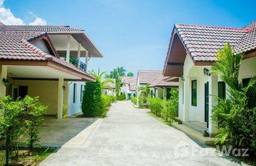 Pasak Villa in Choeng Thale, Phuket