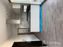 4 Habitaciones Apartamento en alquiler en , Corrientes BELGRANO al 200
