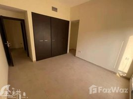 2 Bedrooms Apartment for sale in Al Thamam, Dubai Al Thamam 51