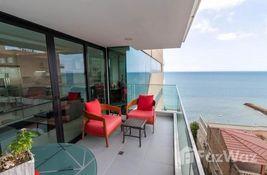 2 habitación Apartamento en venta en 2/2 Furnished with ocean views! **Motivated Seller** en Manabi, Ecuador