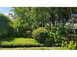 3 chambres Maison a vendre à , Alajuela LA FORTUNA SAN CARLOS, LA FORTUNA, Alajuela