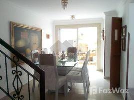 4 Habitaciones Casa en venta en , Santander CARRERA 49#73-04, Bucaramanga, Santander