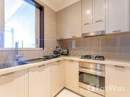 1 Bedroom Condo for rent in The Address Residence Fountain Views, Dubai The Address Residence Fountain Views 1