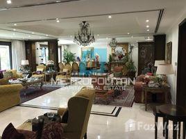 7 Bedrooms Villa for sale in Saadiyat Beach, Abu Dhabi Saadiyat Beach Villas