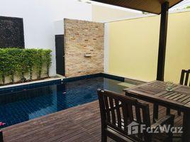 1 Bedroom Villa for sale in Choeng Thale, Phuket Two Villa Tara