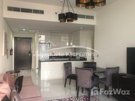 2 Bedrooms Apartment for sale in District 18, Dubai Ghalia Tower