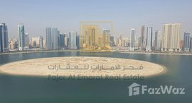 Available Units at Al Marwa Towers