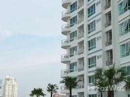 2 Bedrooms Condo for sale in Samre, Bangkok Supalai River Resort