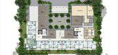 Master Plan of Siam Oriental Plaza