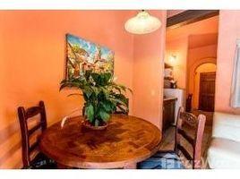 4 Habitaciones Casa en venta en , Jalisco 110 Gaviota, Puerto Vallarta, JALISCO