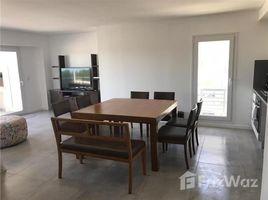 2 Habitaciones Apartamento en alquiler en , Buenos Aires AlGolf19 - Edificio Águila