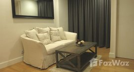 Available Units at Collezio Sathorn-Pipat