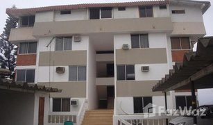 2 Bedrooms Property for sale in Santa Elena, Santa Elena Los Rocos