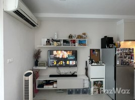 Studio Condo for sale in Chong Nonsi, Bangkok Condolette Pixel Sathorn