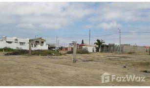 N/A Property for sale in La Libertad, Santa Elena