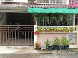 3 Bedrooms Property for sale in Krathum Lom, Nakhon Pathom NichaKorn 3