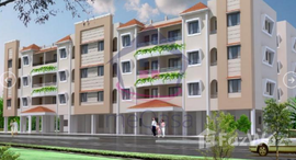 Available Units at Apartment for sale in Tema Accra