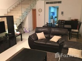 4 Bedrooms Villa for sale in , Dubai Valencia Park