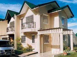 4 Bedrooms House for sale in Mandaue City, Central Visayas CASILI HILLS SUBDIVISION
