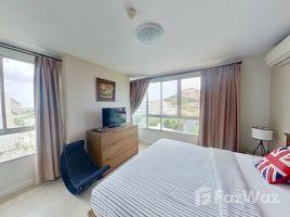 2 Bedrooms Condo for rent in Nong Kae, Hua Hin Baan Peang Ploen