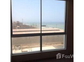 1 Habitación Casa en venta en Distrito de Lima, Lima La Paz, CALLAO, CALLAO