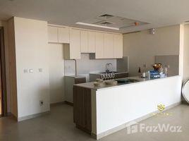 1 Bedroom Apartment for sale in Mirdif Hills, Dubai Al Multaqa Avenue