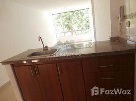 3 Habitaciones Apartamento en venta en , Santander CALLE 21 # 2-61 TORRE 14 APARTAMENTO 354