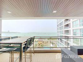 3 Bedrooms Condo for sale in Na Kluea, Pattaya Northshore Pattaya