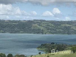 N/A Terreno (Parcela) en venta en , Guanacaste Buena Vista Lake view lots: LARGE LOT - SMALL PRICE - GREAT VIEW, Nuevo Tronadora, Guanacaste