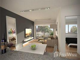 """1 Habitación Apartamento en venta en , Buenos Aires Av. Angel T. de Alvear 200 // Cuarto Piso """"L"""""""