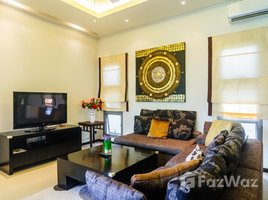 3 Bedrooms House for rent in Rawai, Phuket The Niche