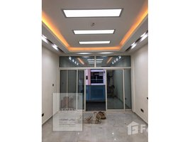 3 Bedrooms Apartment for sale in , Ajman Ajman One Towers